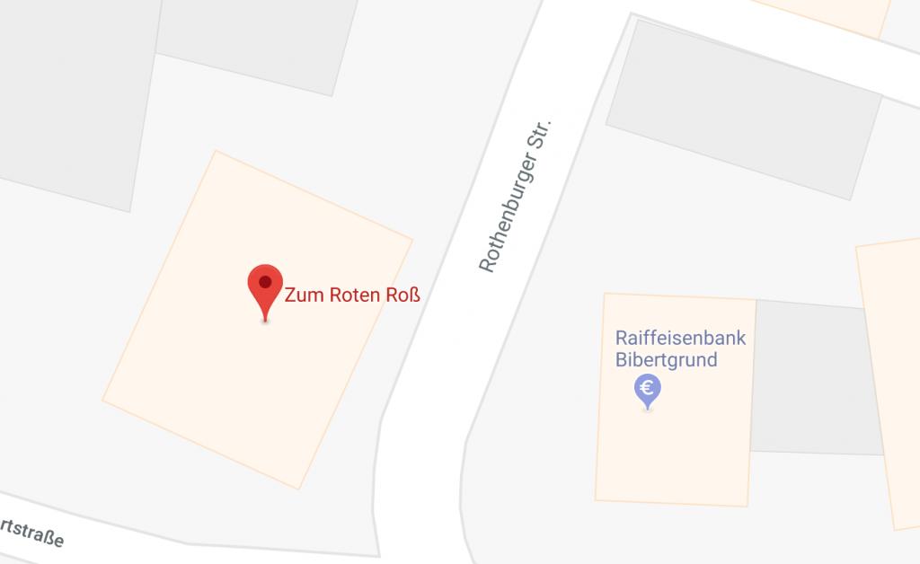 Anreise_Google_Maps