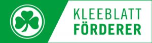 Logo-Kleeblatt-Foerderer